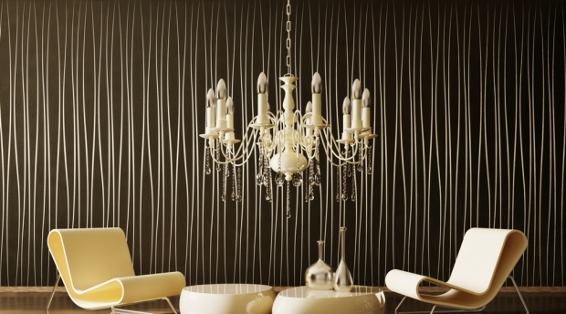 Chandelier Lighting Fixtures