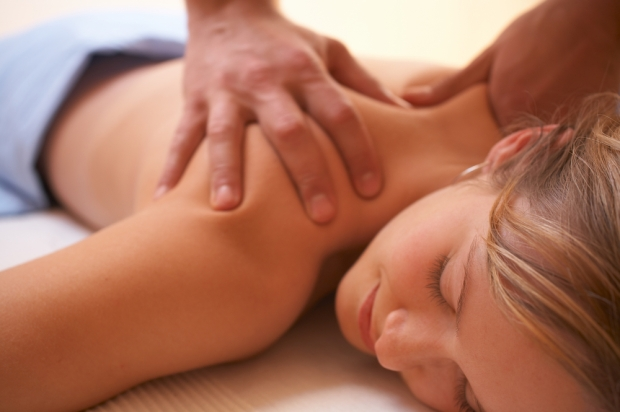 Relaxing Massage Tips